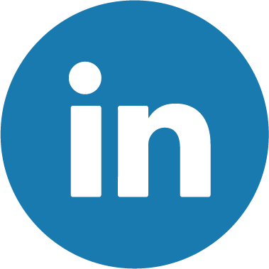 SocialLinks LinkedIn